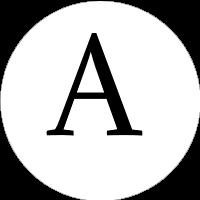 Academia.edu icon