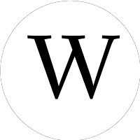 Western Libraries Repository icon